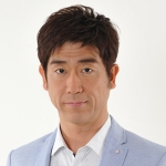 00000013_eye_catch.jpg